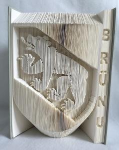 Berner Wappen 5