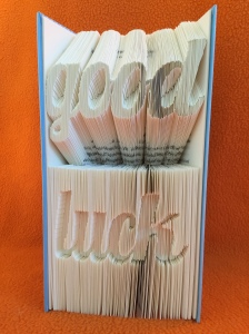 good luck1