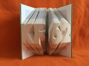 KF 62 (2)