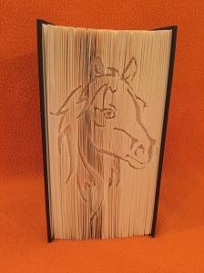 Pferd6