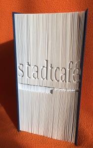 stadtcafé